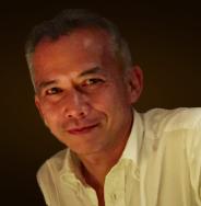 株式会社ジモネタ 代表取締役 古角将夫