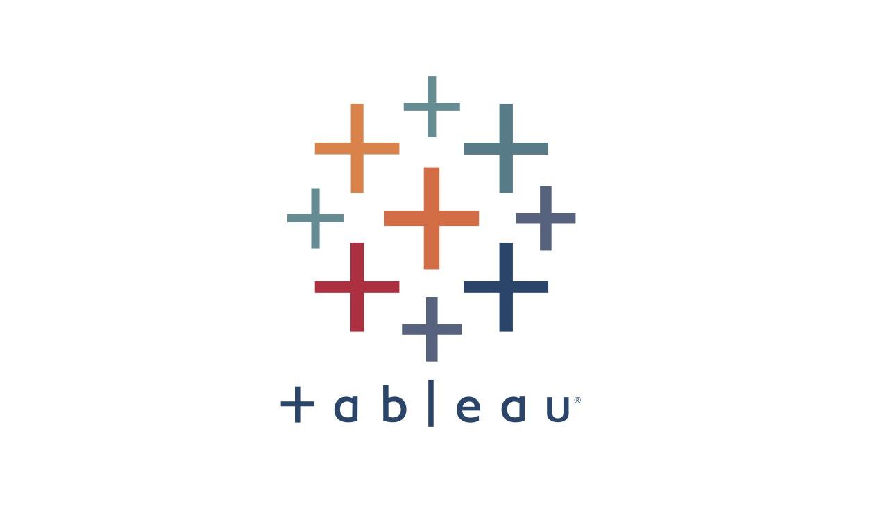 「tableau ロゴ」の画像検索結果