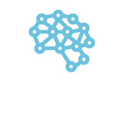 AIに関する知見